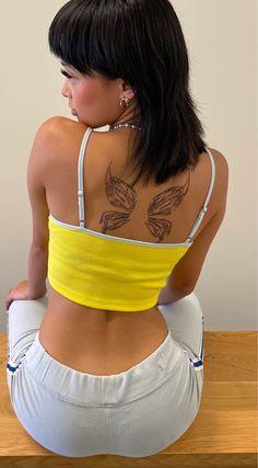 Red Ink Tattoos, Baby Tattoos, Dope Tattoos, Dream Tattoos, Pretty Tattoos, Mini Tattoos, Future Tattoos, Tatoos, Piercings