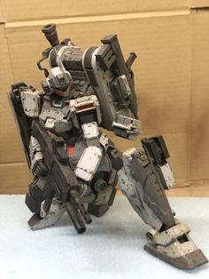 Gundam Wing, Gundam Art, Transformers, Space Warfare, Gundam Wallpapers, Gundam Custom Build, Video Game Cosplay, Lego Mecha, Model Tanks