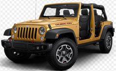 jeep wrangler 2014 - Google zoeken