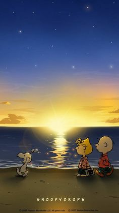 Snoopy Wallpaper, Cartoon Wallpaper, Wallpaper Backgrounds, Iphone Wallpaper, Wallpapers, Wallpaper Quotes, Gifs Snoopy, Snoopy Quotes, Peanuts Cartoon