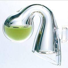 Alga tájékoztató, alga elleni védekezés Green Aqua Fish, Green, Seaweed, Pisces