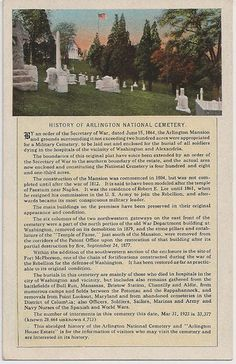 1000+ images about Arlington National Cemetery on ...