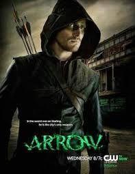 Arrow Arcasul Sezonul 4 Episodul 4 Online Subtitrat