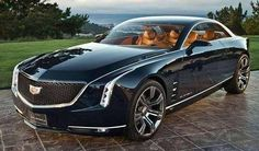 cool 7 luxury vehicles best photos                                                                                                                                                                                 More