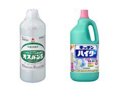 岡山市は、Twitterで水害後の「細菌やカビの繁殖」に注意を呼びかけた。
