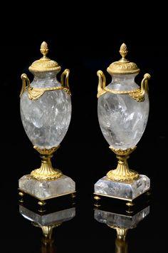 Porcelain Of China Porcelain Jewelry, Fine Porcelain, Porcelain Ceramics, Vase Centerpieces, Vases, Decorative Objects, Decorative Accessories, Memorial Urns, Swarovski