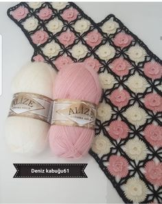Crochet Tablecloth Pattern, Crochet Vest Pattern, Crochet Flower Patterns, Crochet Blouse, Baby Knitting Patterns, Crochet Shawl, Crochet Flowers, Crochet Stitches, Manta Crochet