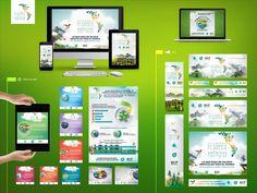 Selección CLAP: Heurística Comunicación (México) Map, Interaction Design, Door Prizes, India, Location Map, Maps