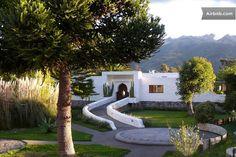 Amazing Otavalo Mountain Villa Calle Sucre, Otavalo, Imbabura, Equador