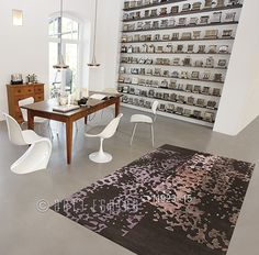 Zonk vloerkleden :: Arte Espina Premium
