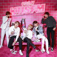 Today Picture📸At Wango Tango🔥😍 K Pop, Couple Moments, The Dream, March 4, K Idols, South Korean Boy Band, Winwin, Foto E Video, Taeyong