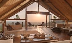 Cottar's Safari Camp's bush villa is a luxury safari home situated in the Masai Mara, Kenya. Diani Beach, In Loco, Home Exchange, All Inclusive Resorts, Beach Resorts, Lodges, Cool Places To Visit, Glamping, Luxury Homes