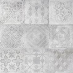 Range: Betontech | Domus Tiles, The UK's Leading Tile, Mosaic & Stone Products Supplier