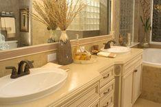 die besten 25 granit kosten ideen auf pinterest arbeitsplatte versch nerung granit imitat. Black Bedroom Furniture Sets. Home Design Ideas