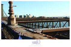 International Wedding Photographer: My 12 Hour Adventure in New York City » Amanda Morrison-Hill Photography