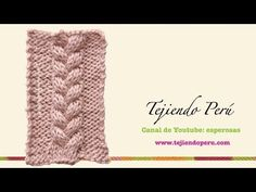 Crochet Designs, Knitting Designs, Knitting Patterns Free, Free Knitting, Baby Knitting, Crochet Patterns, Crochet Cocoon, Chunky Crochet, Knit Crochet