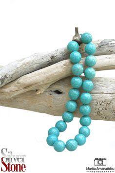 Fall Winter, Autumn, Turquoise Bracelet, Photo Shoot, Facebook, Stone, Bracelets, Silver, Jewelry
