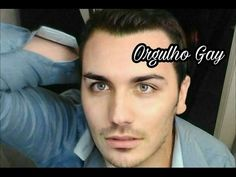 Saúde e Bem-Estar - YouTube Lgbt, Vlog, Rupaul Drag, Gay Pride, Youtube, Sayings, Lyrics, Youtubers, Youtube Movies