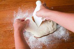 """オーブンいらず!""""作りおき""""で、毎日焼きたてパン生活。冷蔵庫発酵で超簡単、最新パン作りメソッドを伝授します。   主婦の友社 会社情報 Baking, Food, Bakken, Essen, Meals, Backen, Yemek, Sweets, Eten"""