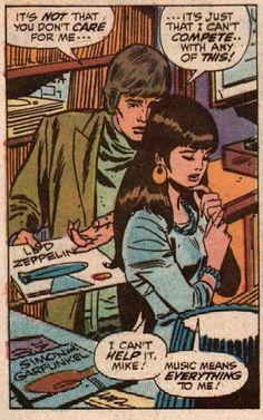 One of many fantastic comic strips featuring record-related content at http://www.dj-rooms.com/15-comics-with-vinyl-records/