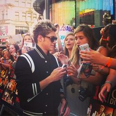 One-Direction-Movie-Premiere-Gallery-8