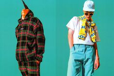 www.xxlmag.com files 2016 09 Golf-Wang-32.jpg