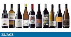 Una selección de blancos y tintos que permite visibilizar la creciente presencia femenina en el sector vitivinícola