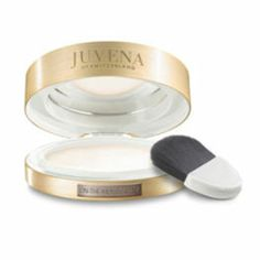 Juvena of Switzerland Juvena of Switzerland On-The-Move Cream