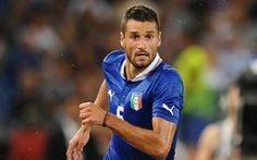 JUVENTUS: 2 italiani per la Champions [MERCATO] #mercato #calciomercato #juventus #mondiali