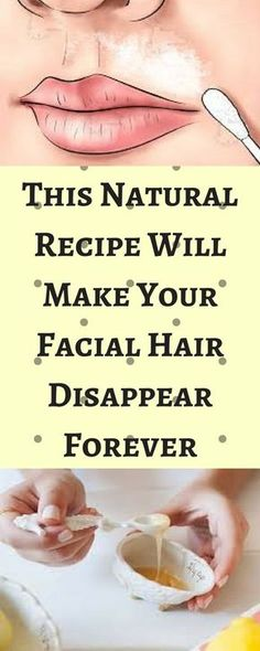 -will-make-facial-hair -disappear-forever/ http://beautifulclearskin.net/arabica-coffee-scrub-from-majestic/