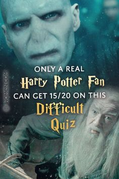 Harry Potter Quiz: Think your wizarding knowledge can defeat this challenging trivia quiz all about the Boy Who Lived and the magical world? It's time to find out if you are a TRUE Harry Potter fan! Harry Potter Life Quiz, Harry Potter Friendship, Harry Potter Fun Facts, Harry Potter Death, Harry Potter Potions, Harry Potter Actors, Harry Potter Jokes, Harry Potter Fandom, Harry Potter Studios