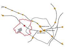 04. proposal rail links