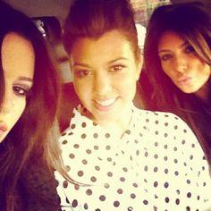 Kim Kardashian Kollection Showroom Good Morning America