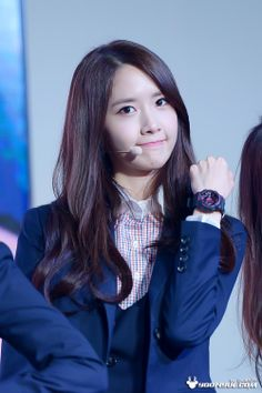 yoona,2014, mr. mr., fighting, casio