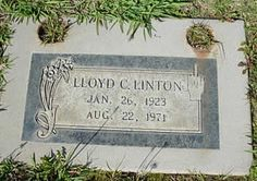 12 Hilarious Tombstones (funny tombstones, sayings on tombstones, funny epitaphs) - ODDEE