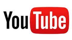 Juliett Kuczynska - - Starley - Call On Me (Ryan Riback Remix) / maffashion Youtube Url, Youtube Comments, Youtube Logo, Free Youtube, Youtube Hacks, Youtube News, Search Engine Marketing, Personal Branding, Increase Youtube Views