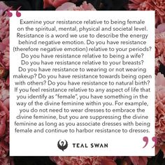 Swan Quotes, Teal Swan, Negative Emotions, Reiki, The Creator, Spirituality, Sayings, Words, Lyrics