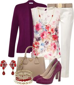 """""""Untitled #837"""" by brendariley-1 on Polyvore"""