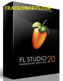 fl studio 12 download mega