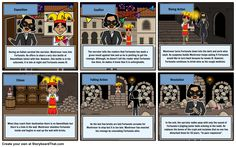 the cask of amontillado story online