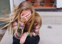 How to Ruin Your Relationship With Your Teenager