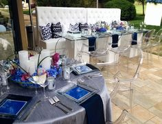 The Inspiration | eventures