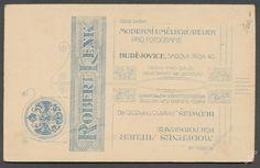 zdroj: mince.sbiram.cz