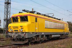 BB 22399 à Hazebrouck (59)