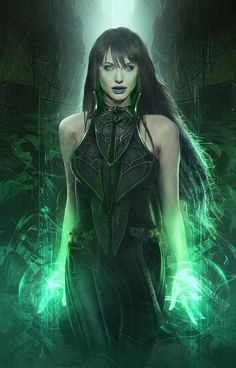 I am a fan of Angelina Jolie! I been wanting her to be in the MCU! Now she will be finally playing as one of the Eterna. Adam Warlock, Jack Kirby, Keanu Reeves, Marvel Art, Marvel Avengers, Ms Marvel, Marvel Comics, Mago Merlin, Polaris Marvel