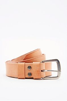 72d09b3789 92 Best Men s Belts images