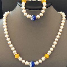 Sigma Gamma Rho   Sigma Gamma RHo Merchandise   Jewelry