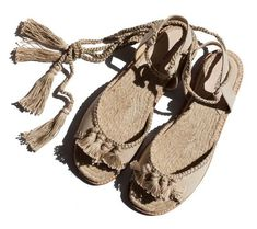 // Paul Andrew Espadrille Sandals- yes please Espadrilles, Espadrille Sandals, Shoes Sandals, Pump Shoes, Sock Shoes, Shoe Boots, Shoe Bag, Flat Shoes, Only Shoes