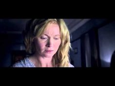 THE BABADOOK. Six years after the violent death of her husband, Amelia (Essie Davis) is at a loss. She struggles to discipline her 'out of control' six-year-old, Samuel (Noah Wiseman) whose dreams are plagued by a sinister monster he believes is coming to kill them both. When a disturbing storybook called 'The Babadook' turns up at their house, Samuel is convinced that the Babadook is the creature he's been dreaming about. Releases into UK cinemas 24/10/14.