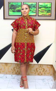 African Dresses For Kids, African Maxi Dresses, Latest African Fashion Dresses, African Dresses For Women, African Lace Styles, African Print Fashion, African Attire, African Print Dress Designs, African Print Skirt